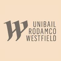 UNIBAIL- RODAMCO - WESTFIELD